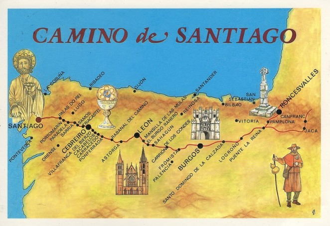 camino_de_santiago_route_map