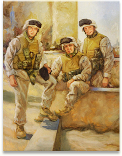 soldiers31